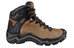Keen Madeira Trail Hiking Shoes Women Brindle/Black